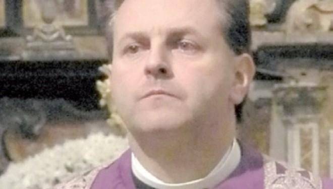 Sabato 8 e martedì 11 febbraio – Villareggia: Le celebrazioni della Madonna di Lourdes