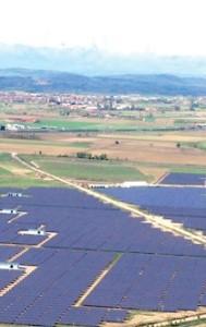 fotovoltaico cigliano