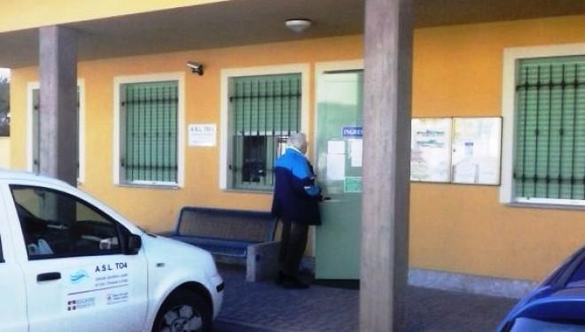 """SALUGGIA: """"Prevenzione è salute"""": servizi più vicini al cittadino"""