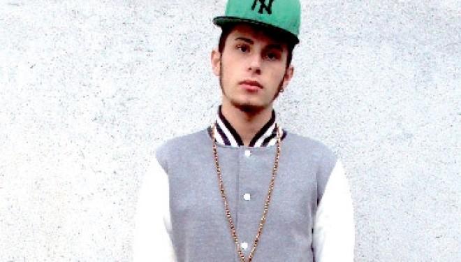 Le Solite Storie nel primo album del giovane rapper maglionese Crivens
