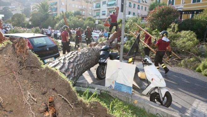 SALUGGIA: Nessun colpevole per la morte di Alessandro Scavetta