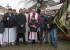 VILLAREGGIA: La festa di Sant'Antonio abate