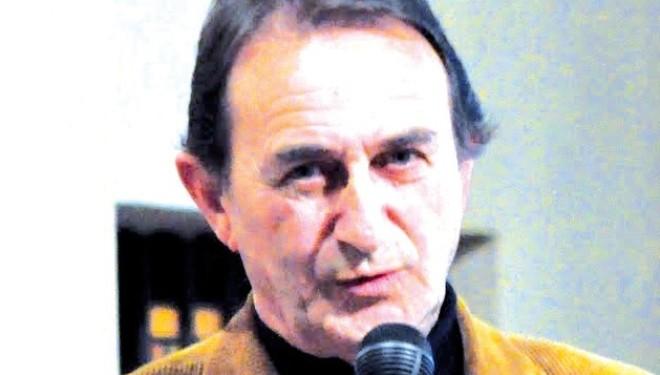BORGO D'ALE: Il Consiglio comunale conferma l'aliquota Imu