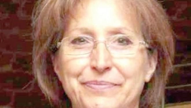 """Fino al 3 marzo – Chivasso: """"Echi d'Arte"""": personale di Carla Scudieri"""