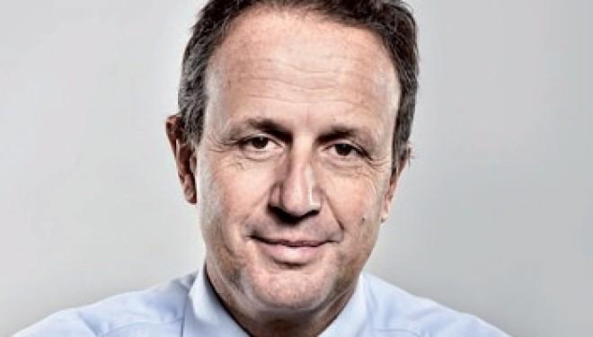 SALUGGIA: DiaSorin cresce sul mercato statunitense