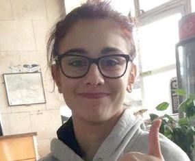 Chiara Camarchio