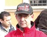 Enzo Autino
