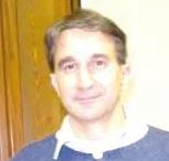 Gian Luca Boetti