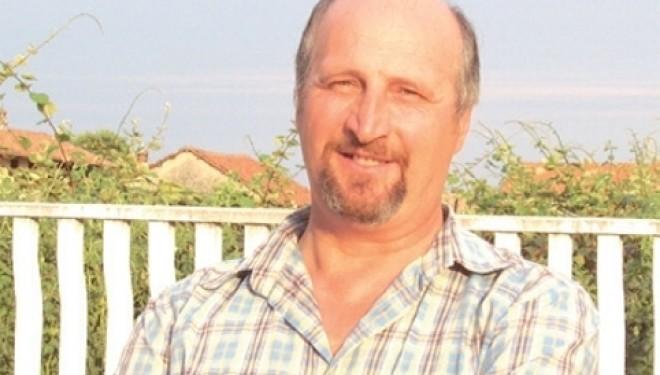 BORGO D'ALE: Una conferenza sulla lotta alla batteriosi del kiwi