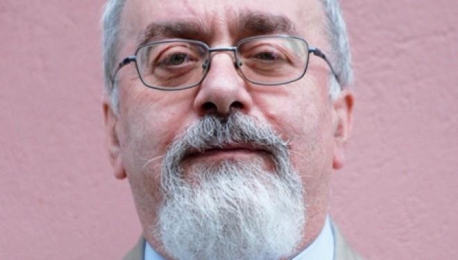 BIANZÈ: «Il sindaco e il Cisas contrastino le scelte della Regione sui servizi per le persone non autosufficienti»