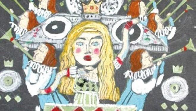 MONCRIVELLO: Alla consolle… Re Carnevale con il gruppo dei Mooncravot