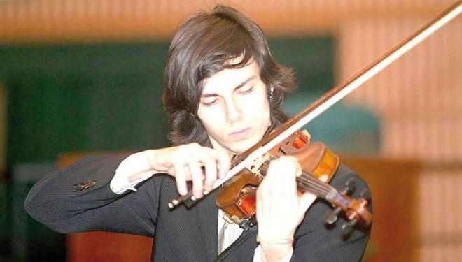 """Al cinema: """"Il violinista del diavolo"""" a Vercelli e """"Moulin Rouge"""" a Chivasso"""