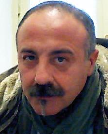 L'ispettore capo Antonino Fontanazza