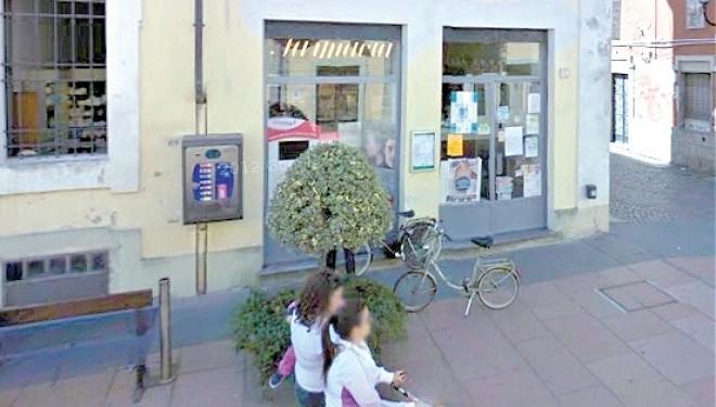 SANTHIÀ: Servizi pubblici locali srl: la Comifar accetta il piano di rientro del Comune