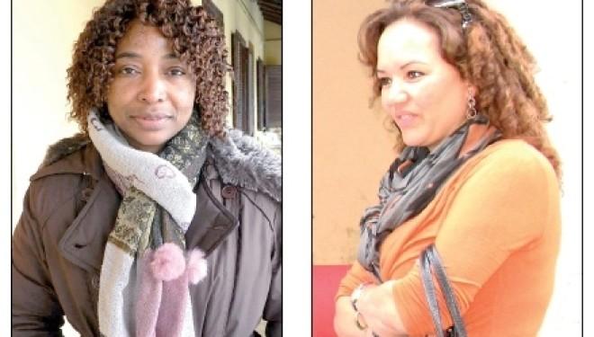 """CRESCENTINO: """"Donne nel mondo"""", un aiuto per quelle che si trovano in difficoltà"""