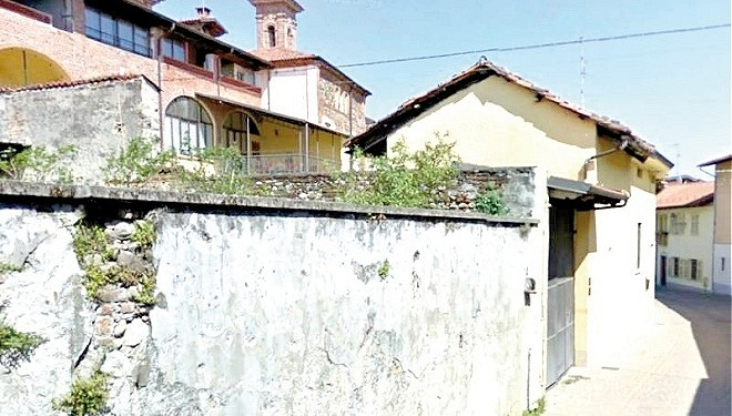 """ALICE CASTELLO: Presunti maltrattamenti a minori: chiusa la comunità """"Domus Alba"""""""