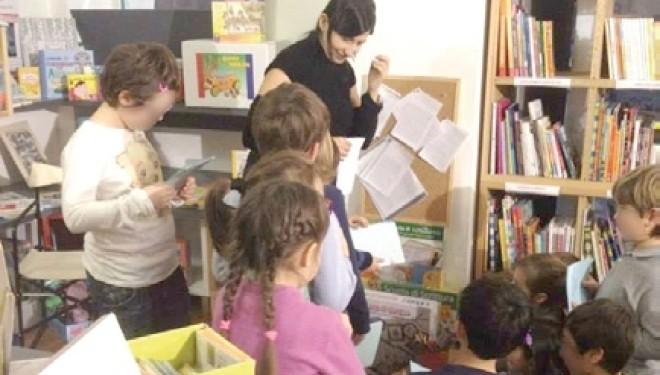 """Sabato 15 febbraio – Vercelli: """"Il bosco e i suoi abitanti in 3D"""" alla Libreria Sant'Andrea"""