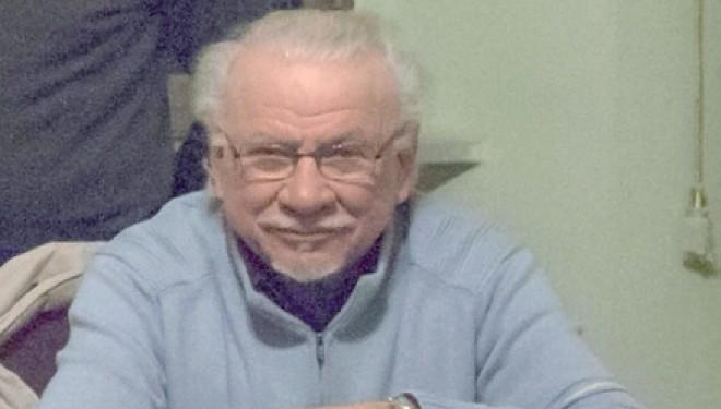 VILLAREGGIA: Direttivo dell'Associazione Pensionati: Luciano Debernardi eletto presidente