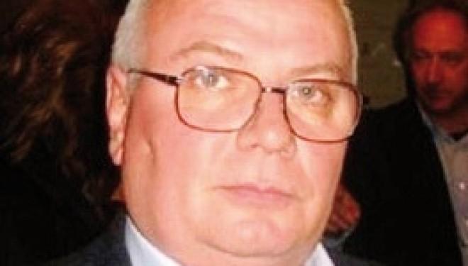 BIANZÈ: Galvani probabile candidato alla carica di primo cittadino