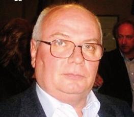 Luciano Galvani