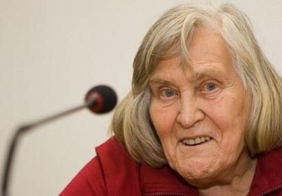 Giovedì 13 febbraio – Cigliano: La biografia di Margherita Hack