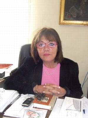 Marinella Venegoni