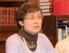Maura Maffei