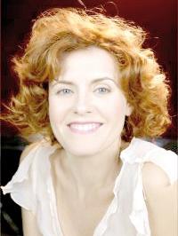 Melania Giglio