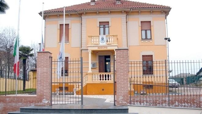 ALICE CASTELLO: Petrino: «Estinguere i mutui del Comune? Non sarebbe stato conveniente né sensato»