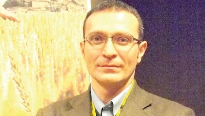 VERCELLI: Nuova Pac, normative fiscali e novità tecniche al centro degli incontri di Coldiretti sul territorio