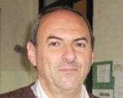Pier Antonio Bonadonna