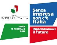 Rete Imprese Italia Roma