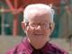 VILLAREGGIA: Ricordato su Il Bollettino Salesiano il villareggese don Ubaldo Gianetto