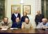 L'Associazione Pensionati di Villareggia e il suo importante servizio di trasporto