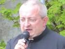 Estorsione al parroco di Moncrivello