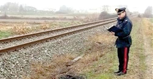 ferrovia vercelli casale