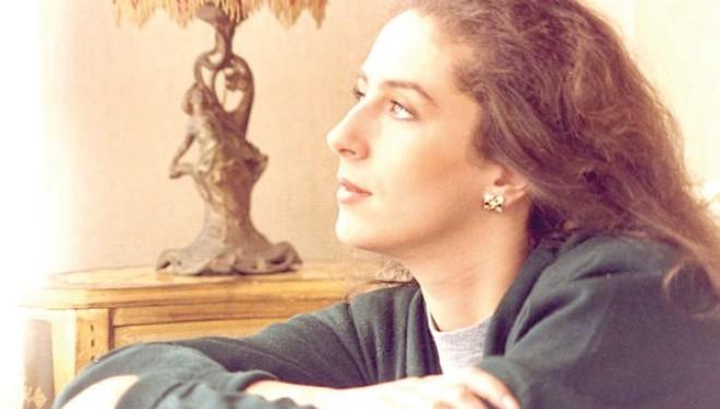 Giovedì 20 febbraio – Chivasso: La Silbano canta le romanze di Tosti