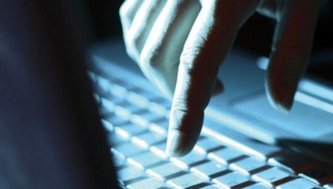 VERRUA SAVOIA: Tentano la truffa usando la mail del parroco
