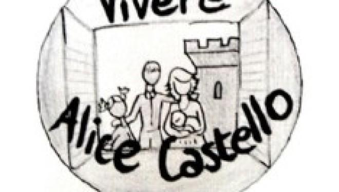 Storie, aneddoti e curiosità di Alice Castello raccontate con ironia da Lodovico Ellena