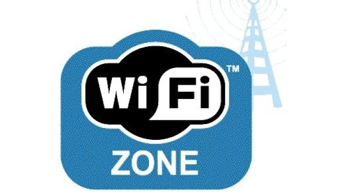 TRINO: In città e a Robella si sperimenta la rete Wi-Fi