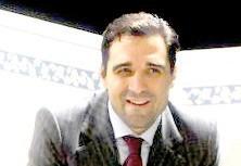 Andrea Gherardin