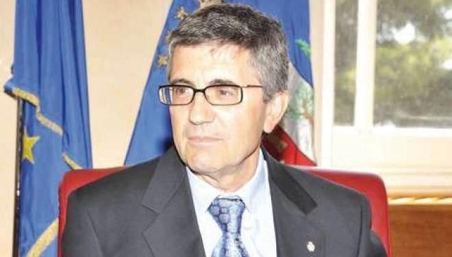 Matarazzo: «Sì, in quegli appalti c'erano delle irregolarità»