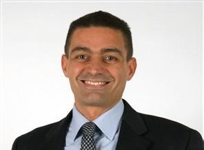 Angelo Cappuccio
