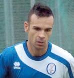 Armando Panipucci