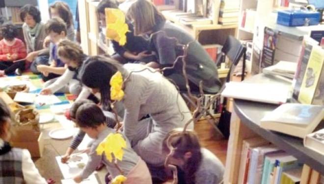 """Sabato 1 marzo – Vercelli: """"Maschere smascherate"""" in libreria"""