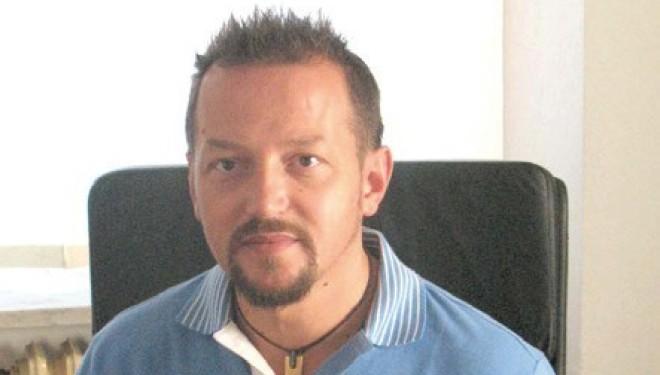 LAMPORO: Raccolta rifiuti: previsti costi per almeno 60 mila euro