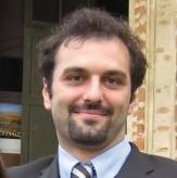 Dario Ellena