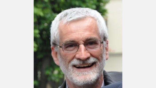 Don Marco Arnolfo è il nuovo Vescovo di Vercelli