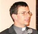 Don Maurizio Galazzo