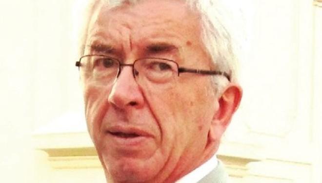 LIVORNO FERRARIS: Falchetti: non sono il portavoce della Barone in Consiglio